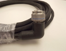 wire-harness-2